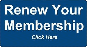Renew your membership 2014/15