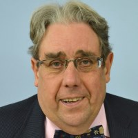 Peter Franks Employment Mediator, Ministry of Business Innovation and Employment