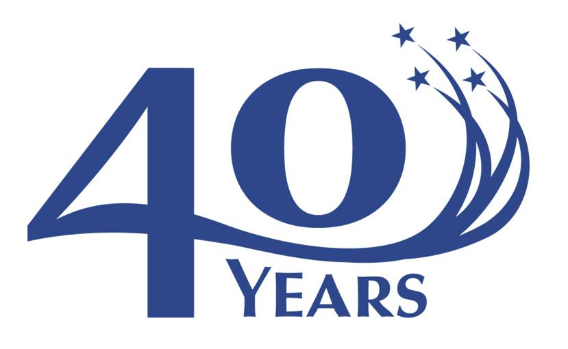 VIC event: 40th anniversary celebration dinner! - Events ...